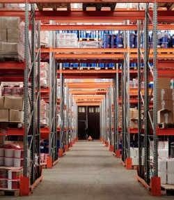 WINNING WAREHOUSES, DISTRIBUTION CENTRES AND 3PL'S: WHAT MAKES THEM SUCCESSFUL?